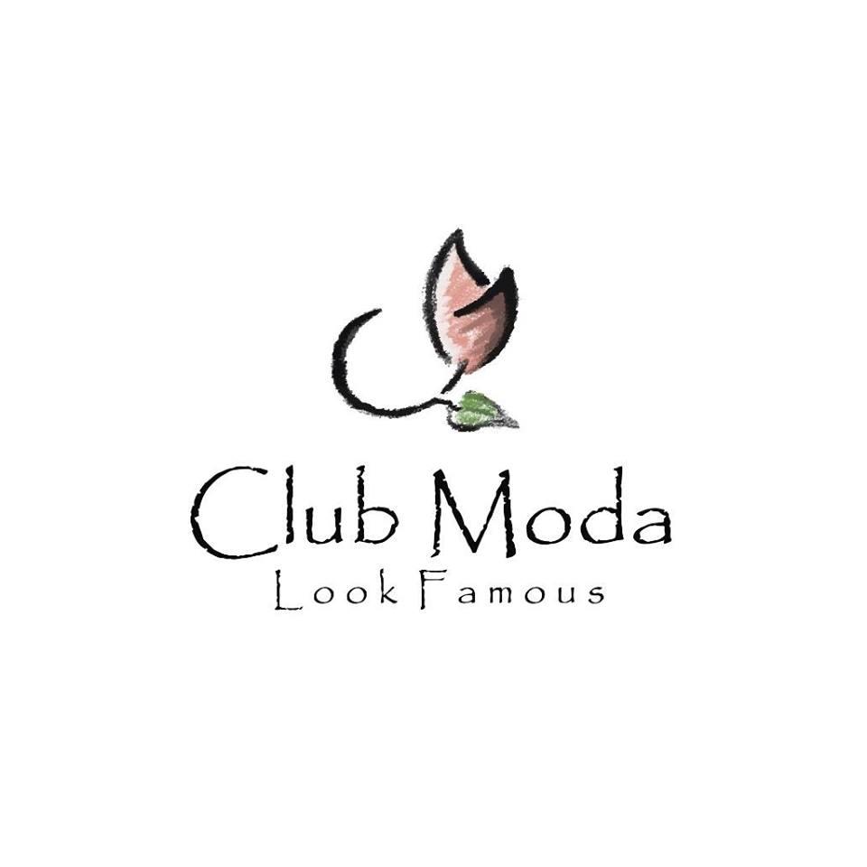 http://faceela.com/wp-content/uploads/2019/06/clubmoda.jpg
