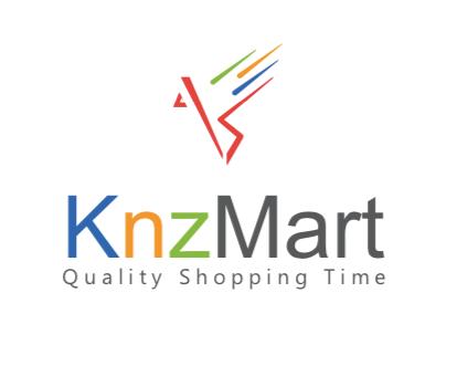 http://faceela.com/wp-content/uploads/2019/06/knzmart.png