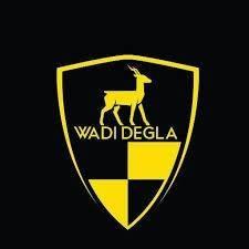 http://faceela.com/wp-content/uploads/2019/06/wadi-degla.jpg