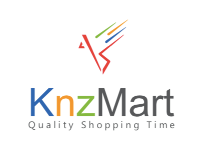 https://faceela.com/wp-content/uploads/2019/06/knzmart.png
