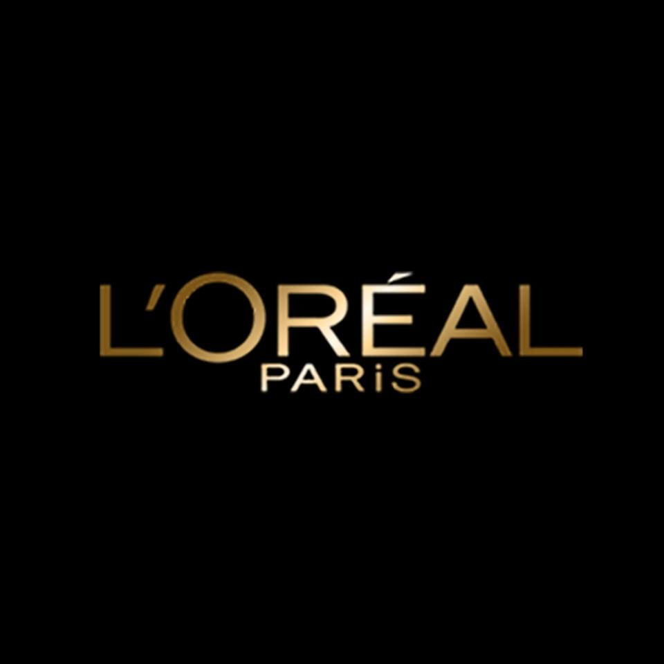 https://faceela.com/wp-content/uploads/2019/06/loreal.jpg