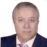 دكتور نبيل حجاب